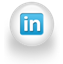 Marcy Jones on LinkedIn